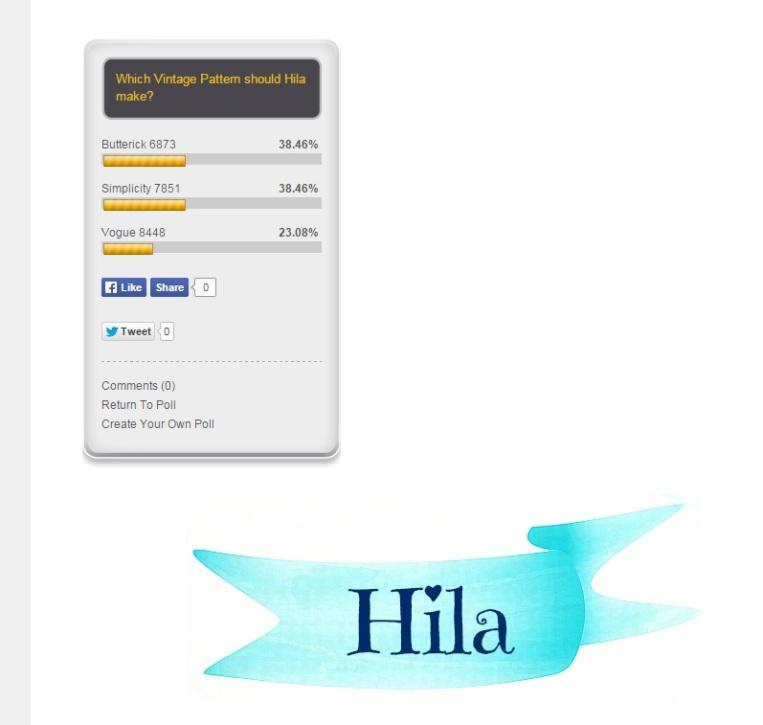 poll final