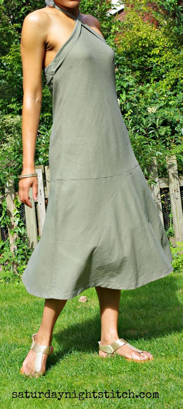 Blog pictures annad dresses etc 371