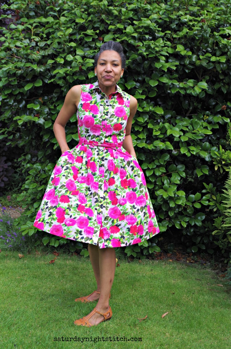 blog-pictures-annad-dresses-etc-102