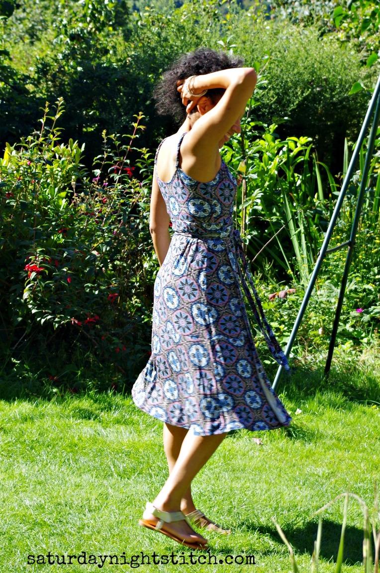 blog-pictures-annad-dresses-etc-431