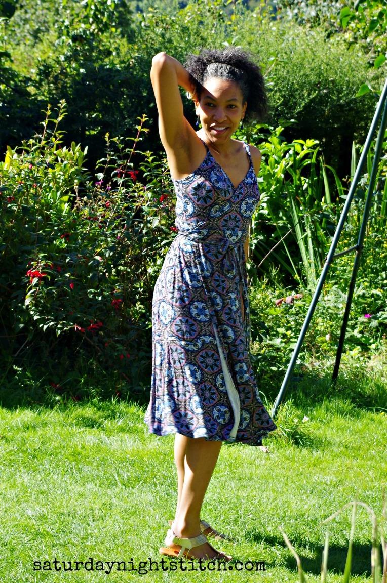 blog-pictures-annad-dresses-etc-432
