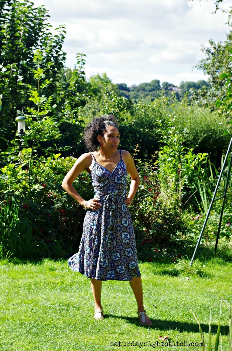 blog-pictures-annad-dresses-etc-436