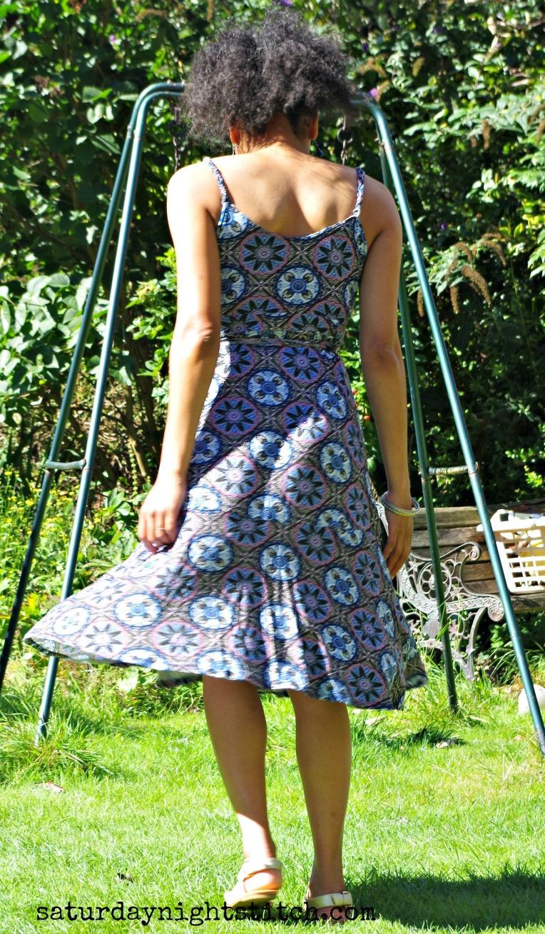 blog-pictures-annad-dresses-etc-446