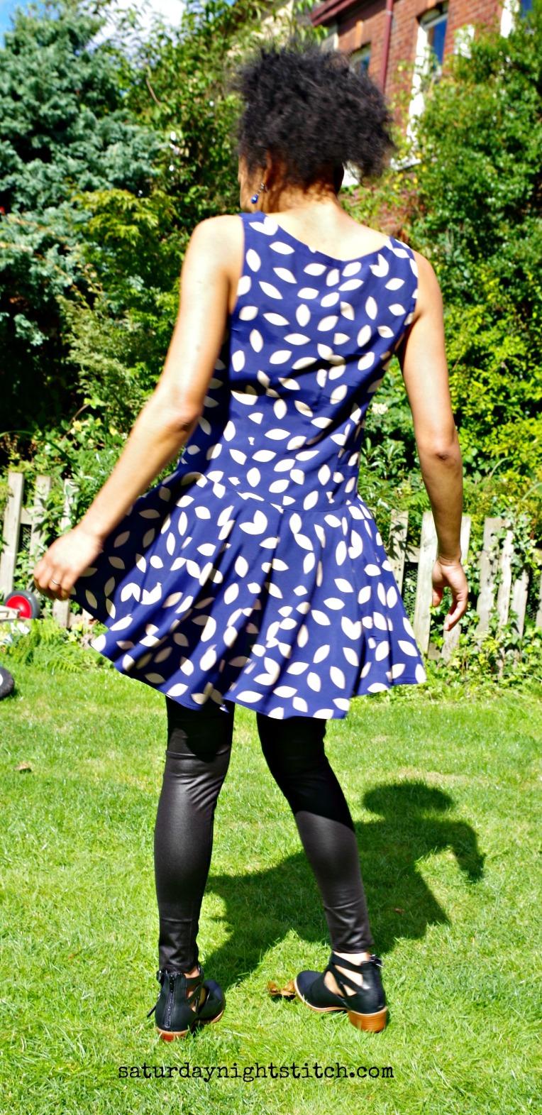 blog-pictures-annad-dresses-etc-491