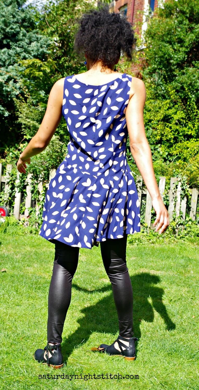 blog-pictures-annad-dresses-etc-495