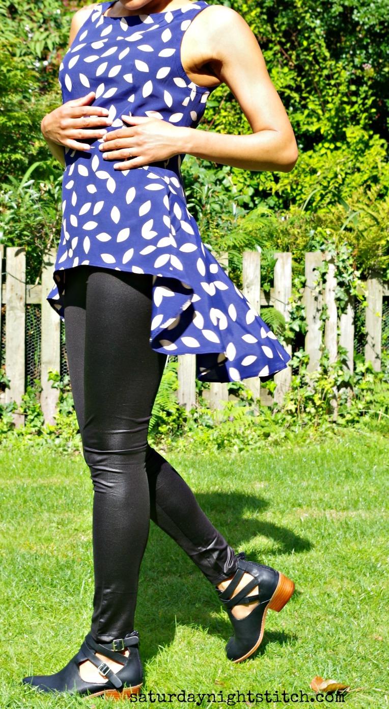blog-pictures-annad-dresses-etc-519