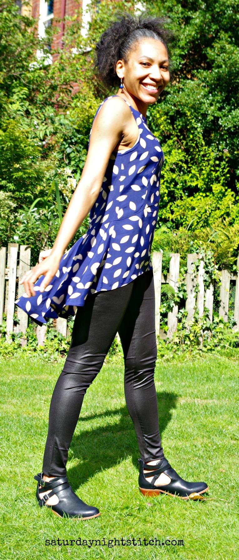 blog-pictures-annad-dresses-etc-530