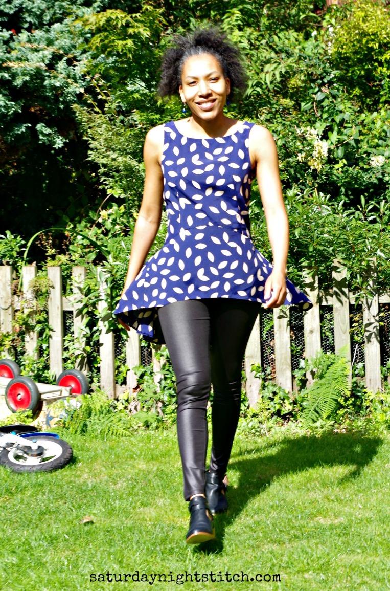blog-pictures-annad-dresses-etc-535