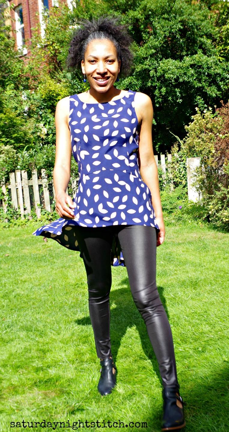 blog-pictures-annad-dresses-etc-545