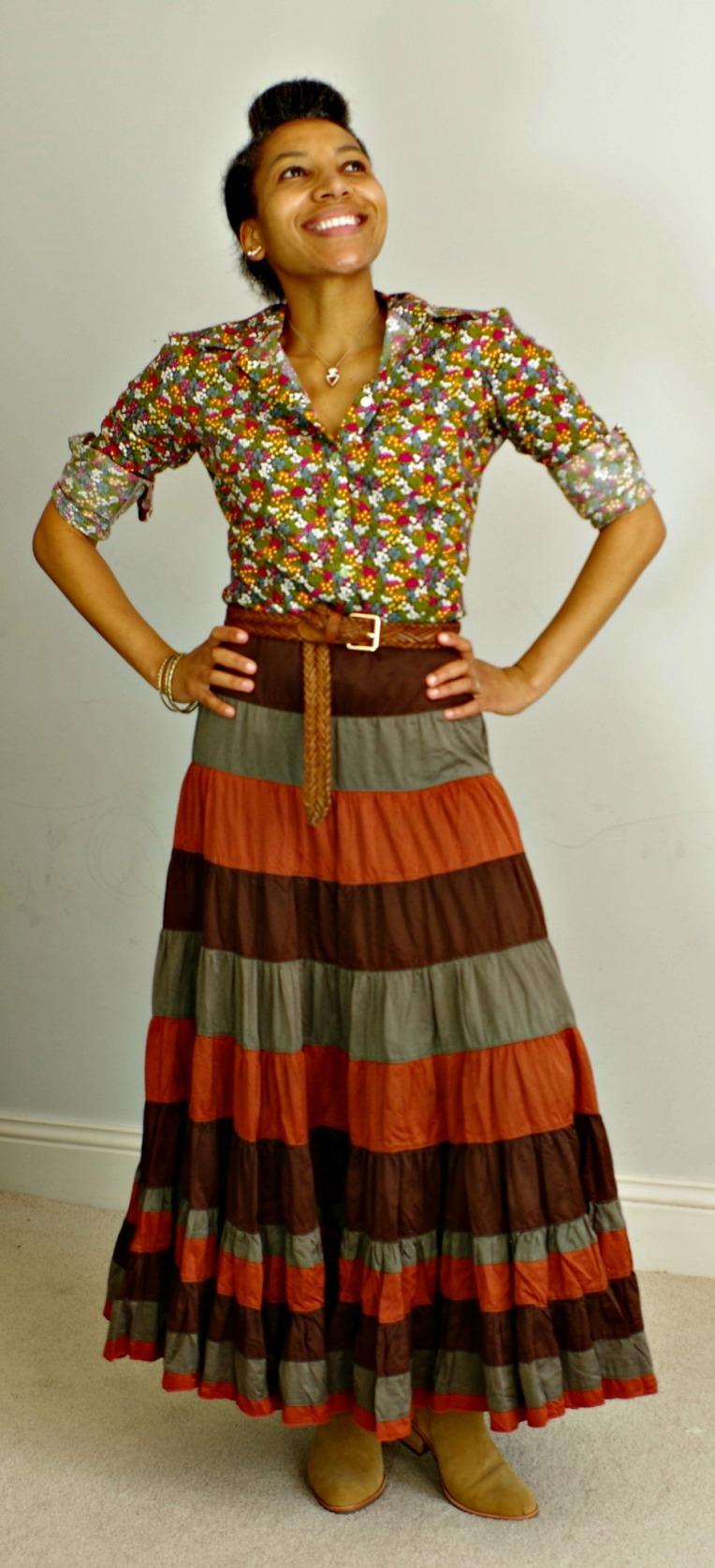 sewaholic-patterns-granville-shirt