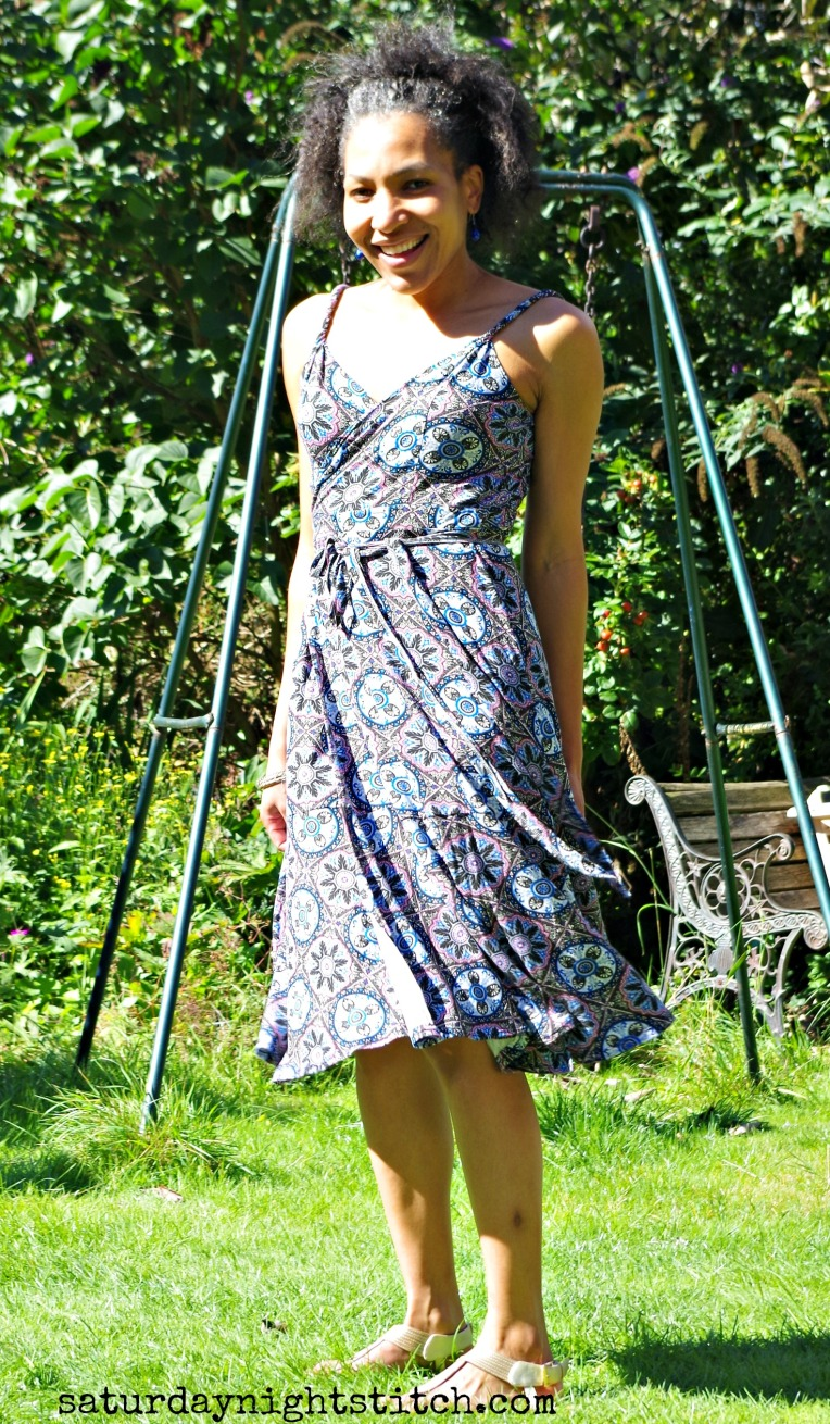 wrap-dress-1