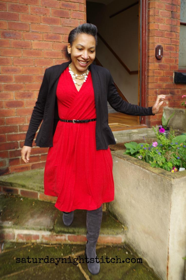 colette-wren-dress