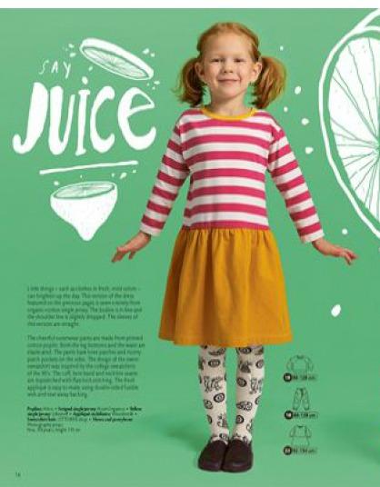 deutsche-zeitschrift-ottobre-design-01-2014-kids-fruehling_b4