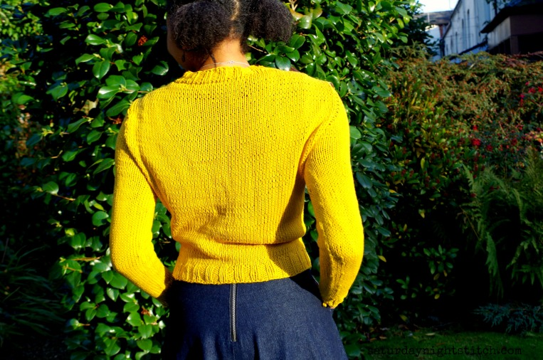mustard-marion-back-view