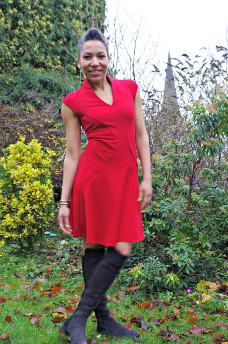 red-dress-vlog-181