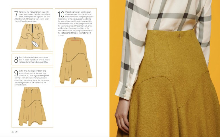 sewing-bee-book-a-skirt