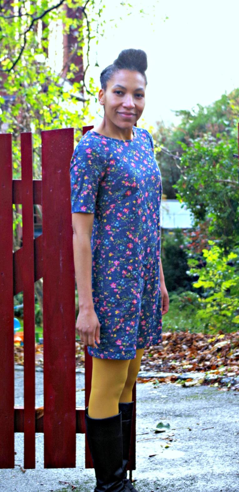 fabric-haul-plus-laurel-top-051