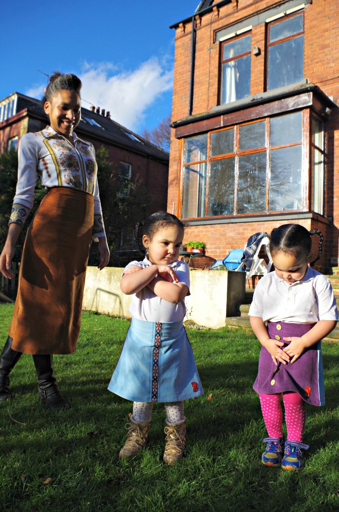 image-4-corduroy-skirts